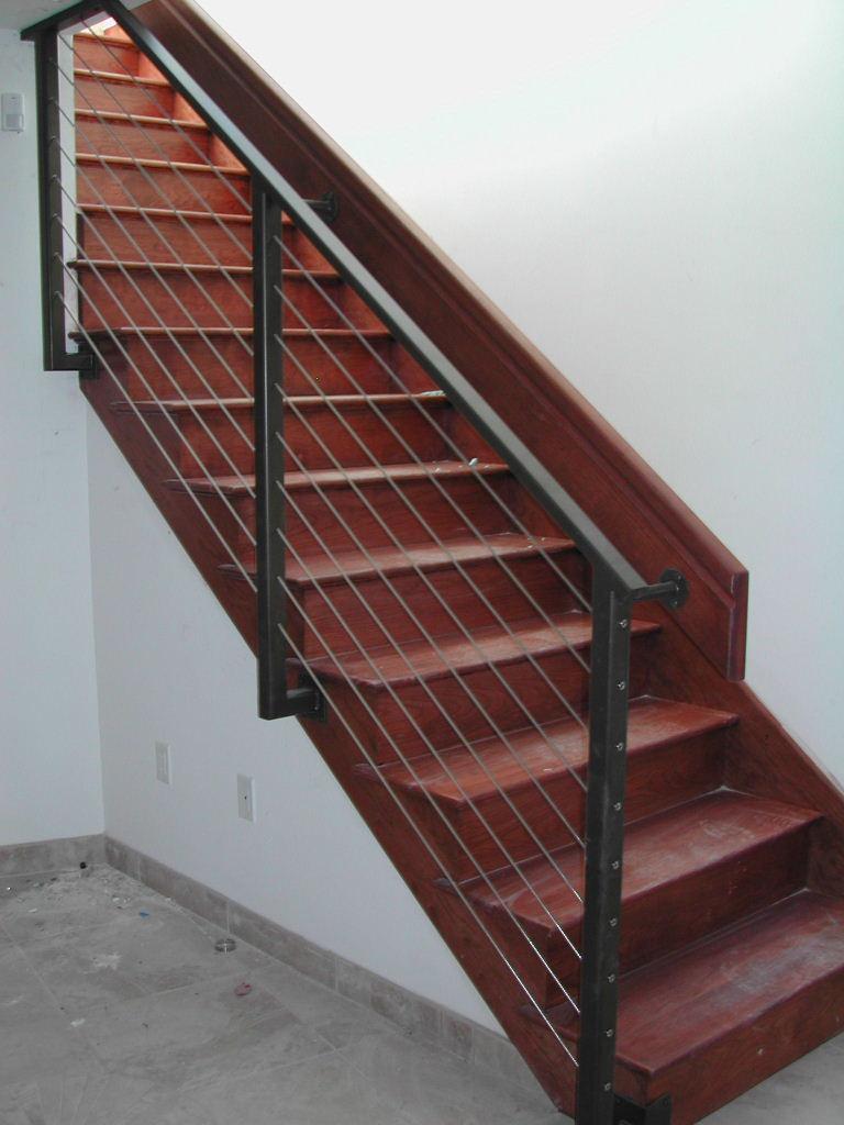 Photos Freezer And Stair Iyashix.Com